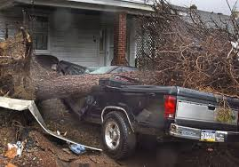 National Weather Service Confirms Tornado Touched Down In Uniontown ... Bangshiftcom 1978 Dodge Power Wagon Tow Truck Uber Self Driving Trucks Now Deliver In Arizona Moby Lube Mobile Oil Change Service Eastern Pa And Nj Campers Inn Rv Home Facebook Naked Man Jumps Onto Moving Near Dulles Airport Nbc4 Washington 4 Important Things To Consider When Renting A Movingcom Brian Oneill The Bloomfield Bridge Taverns Legacy Of Welcoming Locations Trucknstuff Americas Bestselling Cars Are Built On Lies Rise Small Truck Big Service Obama Staff Advise Trump The First Days At White House Time How Buy Government Surplus Army Or Humvee Dirt Every