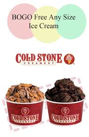 Cold Stone Coupon: BOGO Free Any Size Ice Cream (Last Day ... Meatless Monday Panera Archives Redeem Mypanera Rewards From The Panera Bread Android App 16 Fresh Hacks From A Former Employee The Krazy I Have To Take Two Consolidated Balance Sheets Santas Village Printable Coupons Online Delivery Food Basics Ontario Red Run Grill Free Soup With New Expanded Nationwide Minor Coupon Sherpa Olive Garden 50 Discount Off December 2019 Shares Hit 52week High On Buyback Outlet Sale Plans