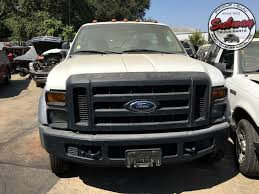 Salvage 2008 Ford F450 XL | Subway Truck Parts, Inc. | Auto ... 2012 Peterbilt 337 Medium Duty Cab Chassis Truck For Sale 30700 Used Parts Refrigerated Dividers Cat Walks Rims Underbody Heavy And For All Makes Youtube Dodge 5500 Rocky Mountain Medium Duty Truck Parts Llc Ended Absolute Auction Of Kimerling Day 1 Over The Aftermarket Pacific Fleetpride Home Page Trailer Mt Horeb Wi Partssupplies Wisconsin Midway Ford Center New Dealership In Kansas City Mo 64161 Isuzu Commercial Vehicles Low Forward Trucks