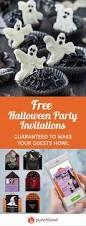 Halloween City Twin Falls by 710 Best Halloween Images On Pinterest Halloween Stuff Happy