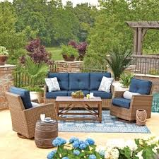 Sams Club Patio Set With Fire Pit by Patio Swings On Cheap Furniture With Awesome Sams Club U2013 Patio