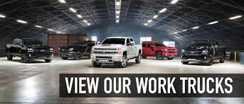 100 Used Trucks For Sale Sacramento Stockton Roseville Maita Chevrolet In Elk Grove Folsom