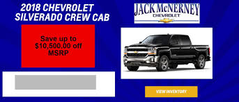 Jack McNerney Chevrolet | New And Used Cars | Syracuse, NY Used Cars Trucks And Suvs For Sale North Syracuse Ny Sullivans Car The Van Man Spencerport New Sales Service Best Information Of Release Most Beautiful Craigslist Ad Mezzomotsports News For By Owner Janda Jack Mcnerney Chevrolet Albany And Image Truck Kusaboshicom Dealers Jeep Liberty In At 16900 Could This 1989 Ford Mustang 50 Be Another Notch On