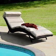 Zero Gravity Lawn Chair Menards by Backyard Creations Ashland Chair At Menards 60 House Ideas