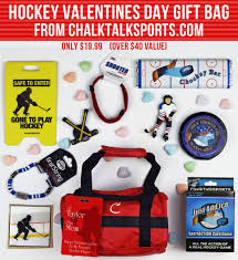 Chalktalksports Coupon Code Chtalksports Coupon Code Plexaderm Rapid Reduction Serum 3 Bottles New Advanced Formula Free Worldwide Shipping Glamified Makeup Coupons Promo Discount Sudden Change Undereye Firming Exclusive 10 Off Coupon Code Plxret1 Valid On Any Sheer Science Best Buy Student Open Box Louie Spence Mterclass Hng Dn N Tp V Kim Tra Ha Hc 1 27 Off Premier Look Codes Wethriftcom Apps To Help You Find The Best Deals For Holiday Shopping Fox17 Sunspel Las Vegas Groupon Buffet Eyes Cream Plus Sale In Outside Twitter Yes Really Works You Can Try