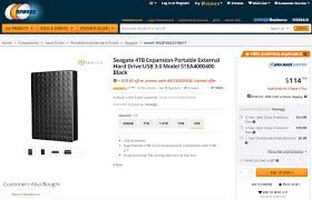 Seagate Promo Code : Can You Use Us Currency In Canada Fasttech Coupon Promo Code Save Up To 50 Updated For 2019 15 Off Professional Hosting 2018 April Hello Im Long Promocodewatch Inside A Blackhat Affiliate Website 2019s October Cloudways 20 Credits Or Off Off Get 75 On Amazon With Exclusive Simply Proactive Coaching Membership Signup For Schools Proactiv Online Coupons Prime Members Solution 3step Acne Treatment Vipre Antivirus Vs Top 10 Competitors Pc Plus Deals Hair And Beauty Freebies Uk Directv Now 10month Three Months Slickdealsnet
