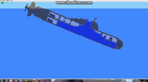 sinking ship simulator download game jolt free here