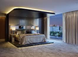 165 best Hotel Interior images on Pinterest