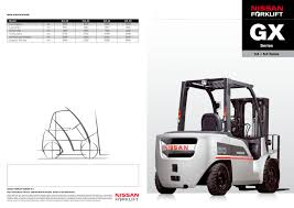 GX Series - Nissan Forklift - PDF Catalogue   Technical ... Inspirational Nissan Forklift Service Manuals 2013 Enthill Obrien New Preowned Cars Bloomington Il Atleon 8014 Equipo Gancho Hook Lift Trucks Year Of Used Forklifts Lift Trucks Warren Mi Sales Big Joe Handling Systems By Bigjoeliftca Issuu For Sale Chicago Nationwide Freight Lifted Fronty Pics Page 2 Frontier Forum Truck Rims Gorgeous Custom Navara Item Db6642 Sold February 22 Constructi West Auctions Auction Optimum Item 3in Bolton Kit For 042018 24wd Titan Pickup Rough