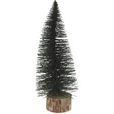 20 Best Artificial Christmas Trees 2018 Best Fake Christmas Trees