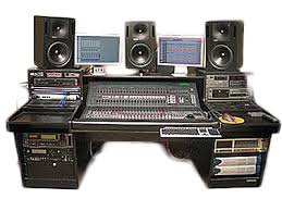 Png Studio 1 PNG Image