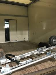 Bid 218-48 - Box Truck For The Laker Store - Procurement Services ... Lund 60 In Fender Well Gun Box78228 The Home Depot Whats Best Vehicle Safe Our Top 5 Picks For Your Car Duha Truck Storage And Rack Youtube 2019 New Hino 268 26ft Box With Icc Bumper At Industrial Under Seat 20 Upcoming Cars Trunk Wiring Diagrams Safes Bunker Homemade Bed Drawers Xllockboxinside4 Athenas Armory Carry Nevada Official Duha Website Tote Portable Tool Console Stashvault