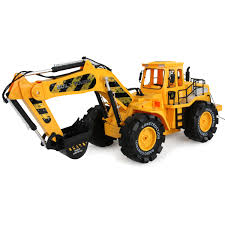 1/10 Scale Construction Excavator RC Truck At Hobby Warehouse Remote Control Rc Truck Flatbed Semi Trailer Kids Electronics Hobby Huina 580 Rc Hydraulic Excavator Car Toys For Boys Rhinos People Tempest Review Day One Urban Renegade High Speed Racer Remote Control Car In Swindon Tamiya 112 Lunch Box Off Road Van Kit Towerhobbiescom Planes Trains And Vehicles Ohioecorg Radio Shack 4x4 Roader Toy Grade Cversion Classic Yellow Engine Premium Label Ming 24ghz Remo Hobby 1631 116 4wd Brushed Rtr 125 Free 08303 18 Scale Body Shell For Tornado Monster Hosim All Terrain S912 33mph Controlled