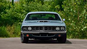 The 15 Greatest Grilles | Hagerty Articles