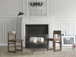 100 Parisian Interior Design 16 Images Of Chic Paris Apartments Style