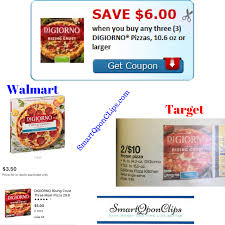 Digiorno Printable Coupon $6 Off 3 + Deals At Walmart + ... New Walmart Coupon Policy From Coporate Printable Version Photo Centre Canada Get 40 46 Photos For Just 1 Passport Photo Deals Williams Sonoma Home Online How To Find Grocery Coupons Online One Day Richer Coupons Canada Best Buy Appliances Clearance And Food For 10 November 2019 Norelco Deals Common Sense Com Promo Code Chief Hot 2 High Value Tide Available To Prting Coupon Sb 6141 New Balance Kohls