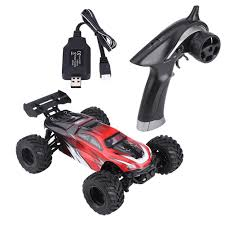 1/18 4WD Big RC Cars 2.4G 29km/h High Speed Off_Road Trucks Buggy ... Big Rc Trucks Adventure Wheels 22 Free Wheeling Car Carrier With Cheap Waterproof Great Electric 4x4 Vehicles Original Mini Foot 24ghz 124 Scale Truggy Rtr Racing Buy Big Trucks Sale And Get Free Shipping On Aliexpresscom Rc Trailfinder 2 Chevy Truck Gooseneck Trailer Video Dailymotion Kevs Bench Could Trophy The Next Thing Action Xxl Cstruction Site Model Dump And Excavator Shelf Lot Of Toys Cluding Big Bad Monster Trucks Cobra Savage Rc For Fully Loaded 2011