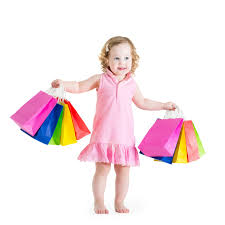 Coupons, Coupon Codes, Promo Codes, Promotional Codes ... Mom Approved Costumes Are Machine Washable And Ideal For Coupons Coupon Codes Promo Promotional Girls Purple Batgirl Costume Batman Latest October 2019 Charlotte Russe Coupon Codes Get 80 Off 4 Trends In Preteen Fashion Expired Amazon 39 Code Clip On 3349 Soyaconcept Radia Blouse Midnight Blue Women Soyaconcept Prtylittlething Com Discount Code Fire Store Amiclubwear By Jimmy Cobalt Issuu Ruffle Girl Outfits Clothing Whosale Pricing Milly Ruffled Sleeves Dress Fluopink Women Clothingmilly Chance Tie Waist Sheer Sleeve Dress