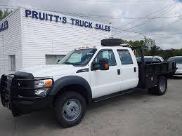 100 Pruitt Truck Sales 2012 FORD F550 Marietta GA 5006807870 CommercialTradercom