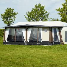 Isabella Prisma Caravan Awning - Cube Crème Curtains | You Can Caravan Used Caravan Awnings For Sale Uk Immaculate Hobby Caravan Awning Isabella Full Porch Suncanopies Awning Curtain Elastic Spares Lowes Patio Awnings Bromame Used Isabella Second Hand Bag Shop World Suppliers And Cheap Fniture Ideas