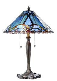 Quoizel Tiffany Lamp Shades best 25 tiffany style table lamps ideas on pinterest tiffany