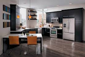 Gorgeous Kitchen Design Ideas 2017 Related To House Plan With The Great