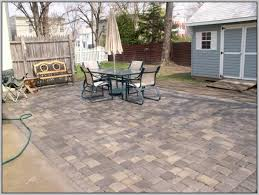 12x12 Paver Patio Designs by Paver Patio Designs 12 X 12 Patios Home Design Ideas Oj3nyodpz4