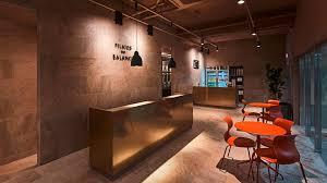 100 Studio Designs Vonsung Designs With Balance In A Pilates Studio News Frameweb