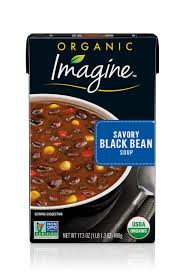 Amazon.com : Pacific Foods Organic Vegetable Lentil And Roasted Red ... Philly Cnection Christens Prestige Food Trucks As An Exclusive Soup To Nuts Diner Restaurant Impossible Network And Tech Help Build A Community Feed Hungry Techies This Truck Is A Mobile Grocery Store For Boston Neighborhoods Amazoncom Alessi Pasta Fazool 6ounce Packages Pack Of 6 The Best In Every State 2016 Truck Craze Hits Denali Healy Wsminercom Custom Trailer Builder Manufacturer Cool Blue Raw Cashew By Live Whole Unsalted Bulk Little India Denver Roaming Hunger