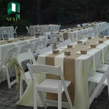 Wholesale Wedding Natural Solid Wood Folding Chair - Buy Natural Folding  Chair,Natural Folding Chair,Natural Folding Chair Product On Alibaba.com Hindoro Handicraft Wooden Folding Chairs Set Of 2 36 Whosale Cheap Solid Wood Chairrocking Chairleisure Chair With Arm Buy Chairfolding Larracey Adirondack Pair Vintage Wooden Folding Chairs Details About Garden 120cm Teak Table 4 Patio Fniture Cosco Gray Fabric Seat Contoured Back Costway Slatted Wedding Baby Cinthia Rocking Gappo Wall Mounted Shower Seats