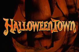 Halloween Town Casts by Halloween Movie Countdown Day Ten Halloweentown 1998 The