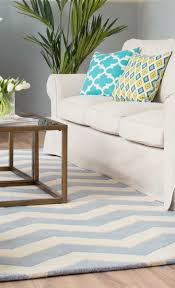 World Market Abbott Sofa Dolphin by 81 Best Sofas Images On Pinterest Home Living Spaces And Formal