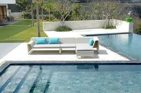 Cheap Contemporary Outdoor Furniture Affordable Modern Patio