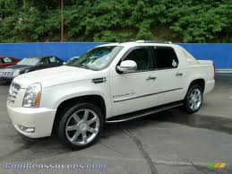 Cadillac Escalade Truck White 2 | Otomobilestan.com 2011 Cadillac Escalade Information 2019 Truck Concept Auto Review Car 2015 May Still Spawn Ext Pickup And Hybrid Price Overview At 2018 Vehicles 2008 2010 Premium For Sale In Delray Beach Fl 2013 Walkaround Youtube Used For Sale Rock Springs Wy Ext Top Reviews 20 For Sale 2007 Cadillac Escalade 1 Owner Stk 20713a Wwwlcford 2014 Cadillac Escalade Ext