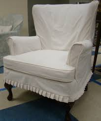 Sure Fit Dining Chair Slipcovers by Chairs Stretch Slipcovers Sure Fit Couch Covers Dining Chair