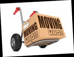 100 Craigslist Oahu Trucks Moving Truck Rental Syracuse New York MT Elena Lane