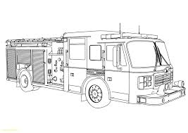 Fire Trucks Coloring Pages 15 M Truck With FIRE TRUCK COLORING PAGES ...