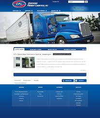Cfl Usa Competitors, Revenue And Employees - Owler Company Profile Makoatruckinghuiup3jpg Greycup2018 Hash Tags Deskgram Santa Maria Ca Illegal Trucking Youtube Truflickss Favorite Flickr Photos Picssr Food Trucks Orlando Where To Find Food In Grey Truck Stock Photos Images Alamy Caltrux March 2017l By Jim Beach Issuu China Need Freight Shipping Port Operator Says Longshore Workers Arent Speeding Up As Hanjin I5 California Williams Red Bluff Pt 4 Allychris