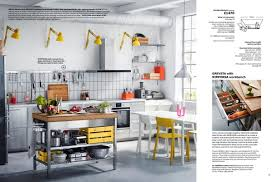 ikea kitchen brochure 2018 weekly offers