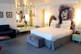 102 Hotel Kube I Paris Paris Ticati Com