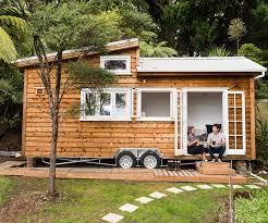 100 Small Beautiful Houses Home Improvement Portable Tiny Wheels Homes