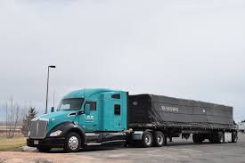 100 Puryear Trucking March 6 Preston ID To Kimball NE
