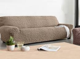 couvre canapé 3 places canapé housse coussin canapé nouveau ordinaire housse canape 3