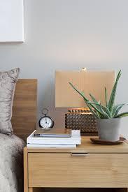 5 pflanzen fur ihr schlafzimmer die ihnen helfen besser zu