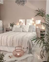 süße träume schlafzimmer inspiration