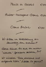 esszimmer bruchhausen vilsen 首页
