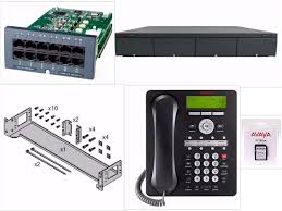 AVAYA ESSENTIAL EDITION BUNDLE WITH 1408 PHONES Sysnet System Solutions Pte Ltd Ascent Networks Telephone Avaya Ip Office 500 V2 Ip500 Control Unit Telco Depot Phone With 6 Handsets 1408 1416 Digital Small 16i Buy Business Telephones Systems The Voip Thats The Same Price As A Traditional Savings Simplified And How To Get Your Next Nec Phone Support Knowledge Base Inquira Infocenter Review 2018 For 1608 Busisstelephone Black With Stand Ebay Welcome Kenya Companies Best Internet Services Md Dc Va Pa