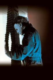 Halloween 1978 Young Michael Myers by Lost Entertainment Halloween 2013 Countdown Halloween