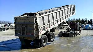 39' Trailer Dumping A Load Of Sand At Amston Supply - YouTube Scania To Supply V8 Engines For Finnish Landing Craft Group 45x96x24 Tarp Discontinued Item While Supply Lasts Tmi Trailer Windcube Power Moderate Climate Pv Untptiblepowersupplytrucking Filmwerks Intertional Al7712htilt 78 X 12 Alinum Utility Heavy Duty Tilt Chain Logistics Mcvities Biscuits Articulated Trailer Krone Btstora Uuolaidins Tentins Mp Trucks East Texas Truck Repair Springs Brakes Clutches Drivelines Fiege Semitrailer The Is A Leading European China Factory 13m 75m3 Stake Bed Truckfences Trailerhorse Loading Dock Warehouse Delivering Stock Photo Royalty