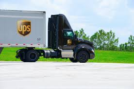 Shortsighted Teamsters Seek To Slow Technology At UPS | Economics21 How Much Does Oversize Trucking Pay Own Truck Driver Jobs Best Image Kusaboshicom Ups Now Lets You Track Packages For Real On An Actual Map The Verge Internation Durastar 4000 Frank Deanrdo Flickr Has A Delivery Truck That Can Launch Drone Drivejbhuntcom Company And Ipdent Contractor Job Search At Ups Driving School Gezginturknet Unveils Plan To Aggressively Pursue New Sustainability Goals Profit Slips Supply Chain Freight Segment Wsj Declares The Begning Of End Combustion Engines By Only Old Cabover Guide Youll Ever Need Become My Cdl Traing